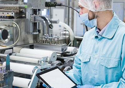 BPM-fabricacion-industrial-maquinaria-montaje-2