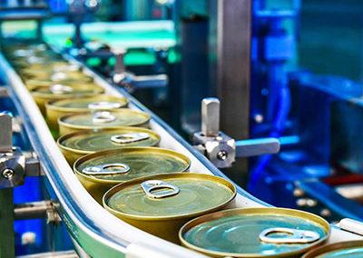 BPM-fabricacion-industrial-maquinaria-montaje-4