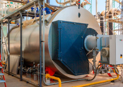 caldereria-industrial-fabricacion-montaje-2