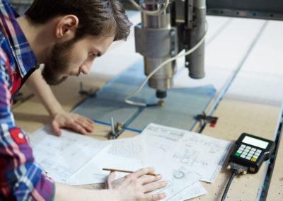 corte-laser-industrial-profesional-servicios-1