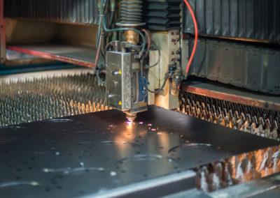 corte-laser-industrial-profesional-servicios-2