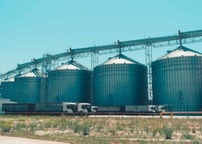 fabricacion-montaje-industrial-caldereria-silos-2