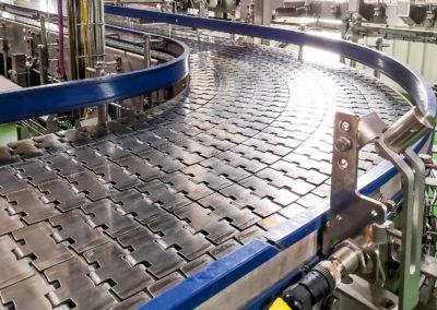 fabricacion-montaje-industrial-cintas-transportadoras-1