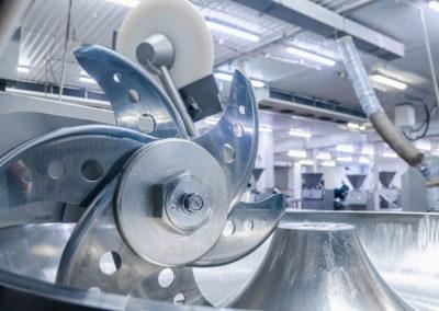fabricacion-montaje-maquinaria-industrial-alimentacion-1
