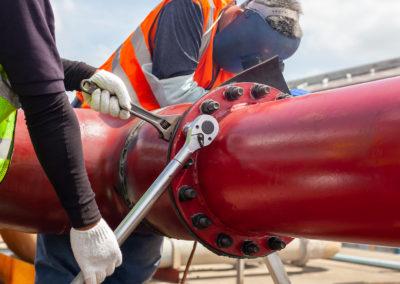 montaje-industrial-suministro-agua-gran-capacidad-1