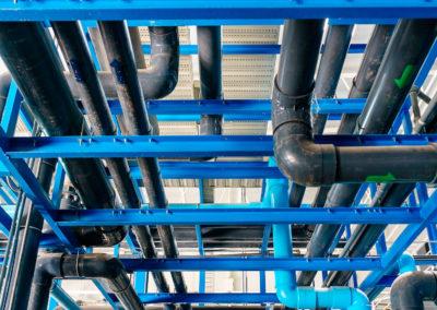 montaje-industrial-suministro-agua-gran-capacidad-2