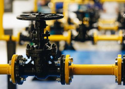 montaje-industrial-suministro-agua-gran-capacidad-3