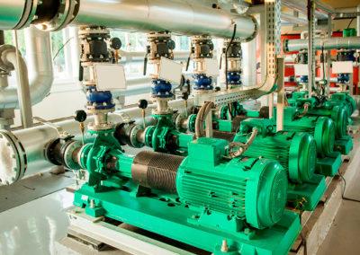 montaje-industrial-suministro-agua-gran-capacidad-4