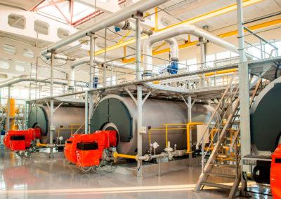 montaje-industrial-suministro-agua-gran-capacidad-5