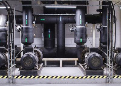 montaje-industrial-suministro-agua-gran-capacidad-6