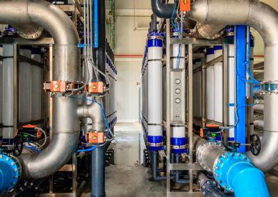 montaje-industrial-suministro-agua-gran-capacidad-7