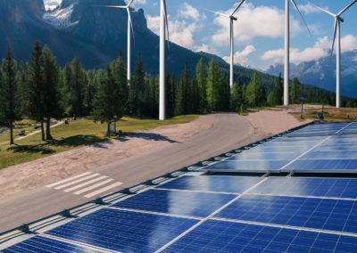 montaje-instalaciones-fotovoltaicas-1