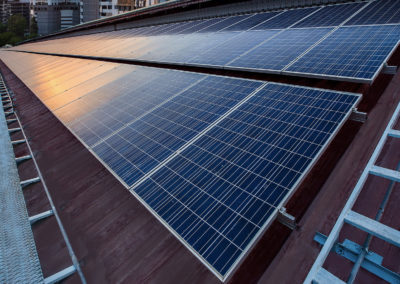 montaje-instalaciones-fotovoltaicas-2