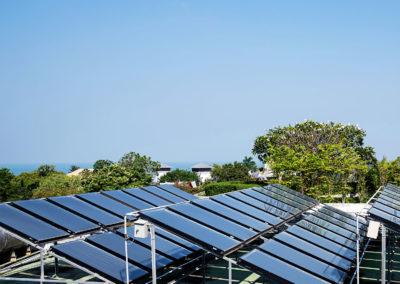 montaje-instalaciones-fotovoltaicas-3