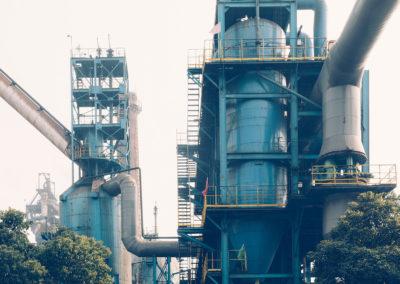 montaje-mantenimiento-industrial-grandes-empresas-refineria-1