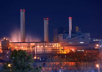 montaje-mantenimiento-industrial-grandes-empresas-refineria-2