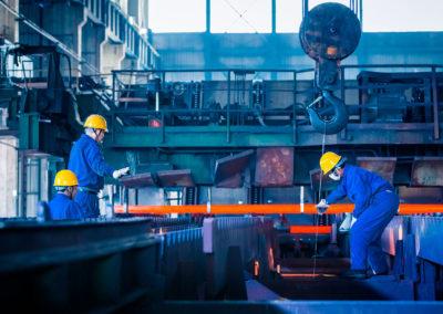 servicios-fabricacion-montaje-industrial-1