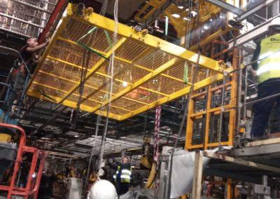 BPM-proyectos-metalicos-industriales (11)