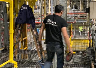 BPM-proyectos-metalicos-industriales (13)