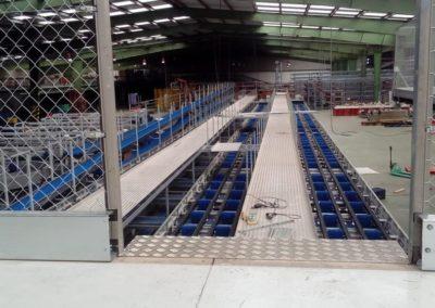 BPM-proyectos-metalicos-industriales (14)