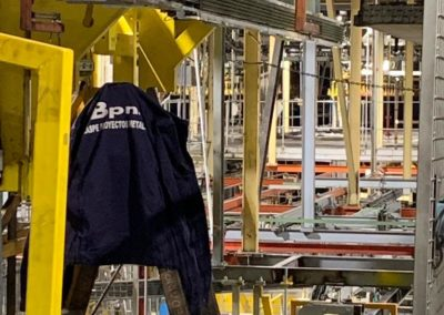 BPM-proyectos-metalicos-industriales (19)
