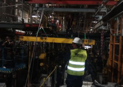 BPM-proyectos-metalicos-industriales (3)