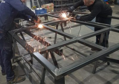 BPM-proyectos-metalicos-industriales (32)